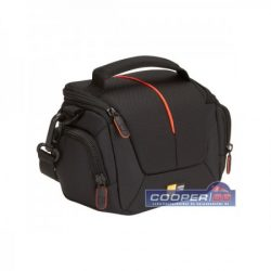 Case Logic DCB-305K fekete kamera/fényképezőgép táska