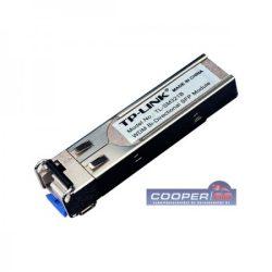 TP-Link TL-SM321B 1000Mbps SFP modul