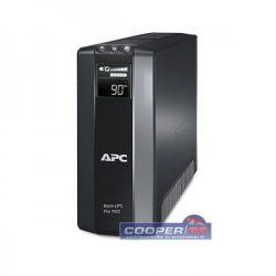 APC Back UPS Pro 900VA szünetmentes tápegység