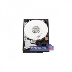 """Western Digital 3,5"""" 1000GB belső SATAIII 7200RPM 64MB Blue Caviar WD10EZEX winchester 2 év"""