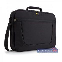"""Case Logic VNCI-215 fekete 15""""-16"""" notebook táska"""